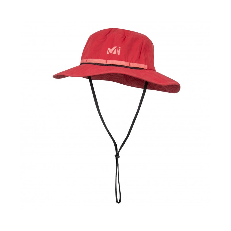 Kepurė Millet LD Sunshower Hat