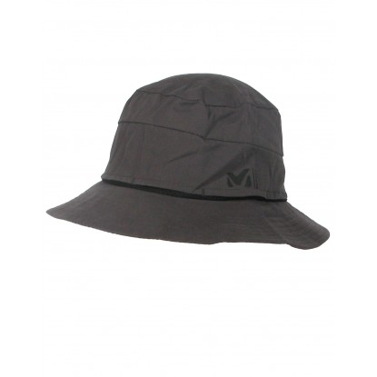 Kepurė Millet Sunshower Hat