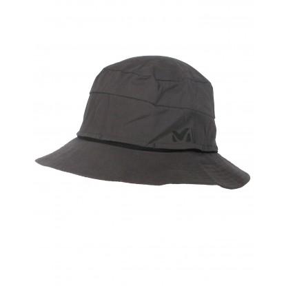 Millet Sunshower Hat