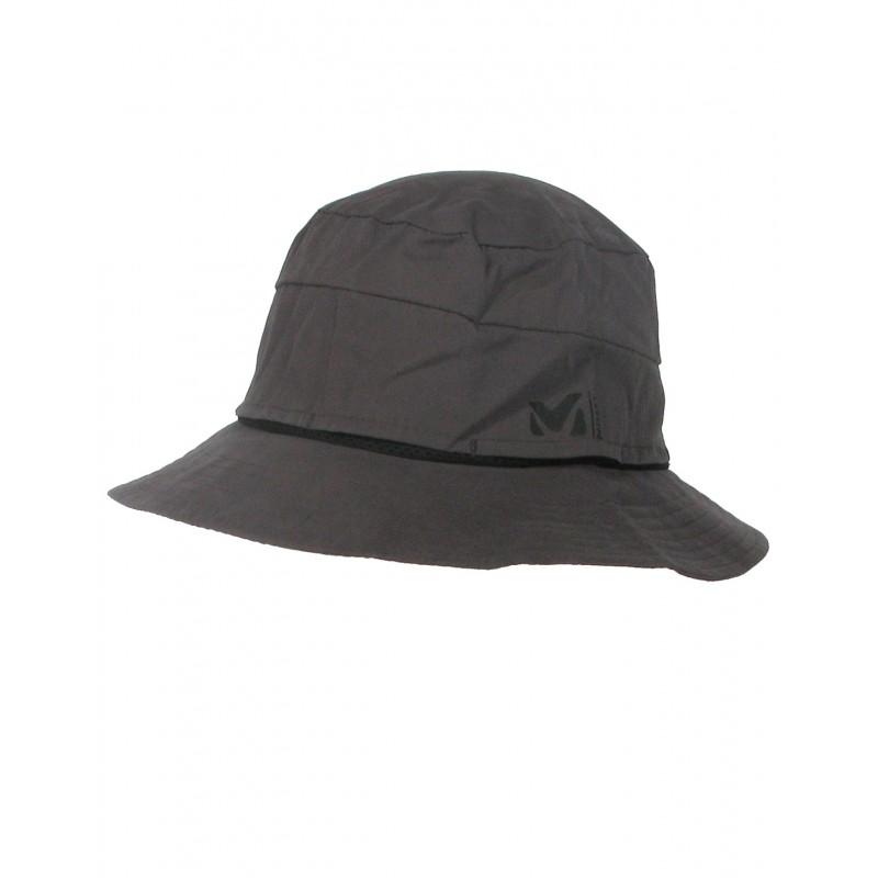 Kepurė Millet Sunshower Hat