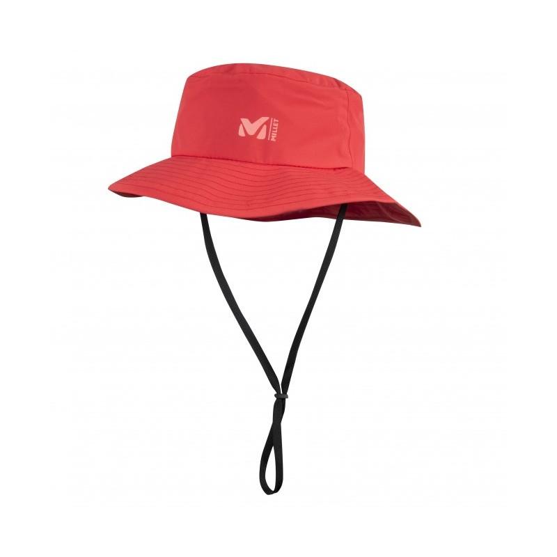 Kepurė Millet Rainproof Hat