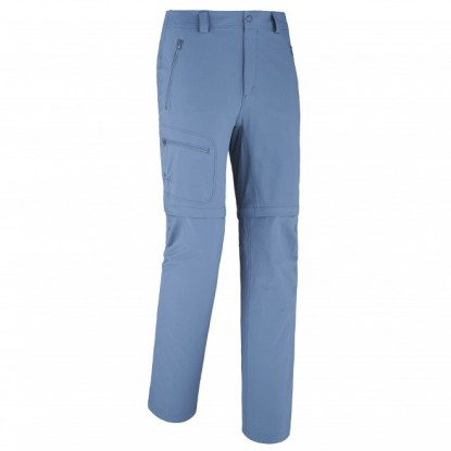 Kelnės Millet Trekker Stretch Zip Off