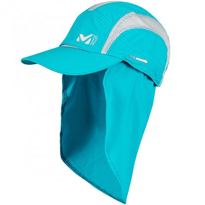 Kepurė Millet Long Distance Cap