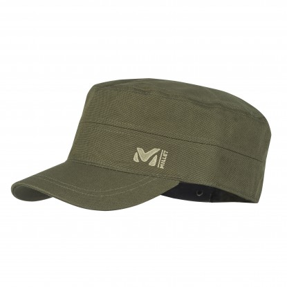 Kepurė Millet Travel Cap