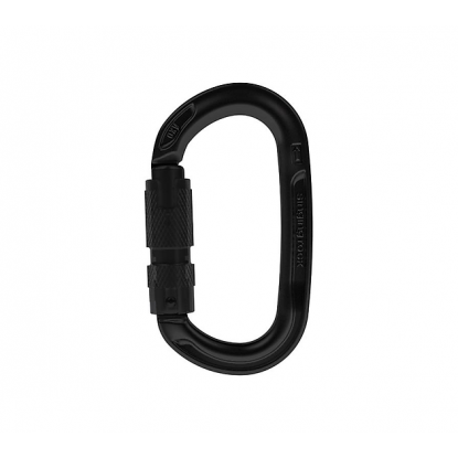 Singing Rock Oxy triple lock carabiner