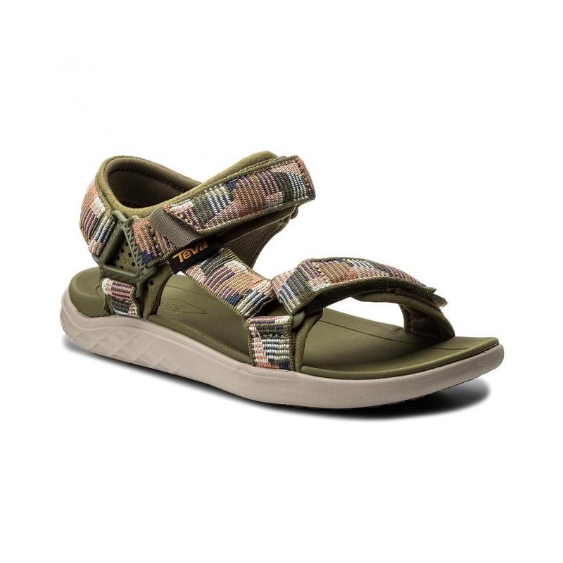 Teva Terra Float 2 Universal W sandals