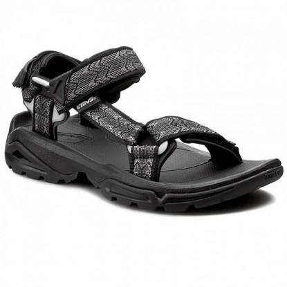 Teva Terra Fi 4 M sandals
