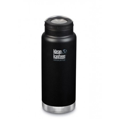 Klean Kanteen TKWide Insulated 946ml
