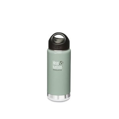 Klean Kanteen Wide Insulated 355ml