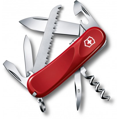 Knife Victorinox Evolution S13