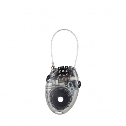 Lifeventure Mini Cable Lock