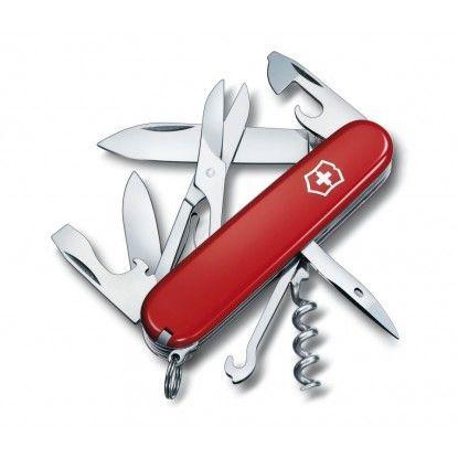 Knife Victorinox Climber