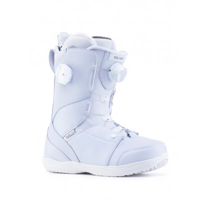 Snowboard Boots Ride Hera