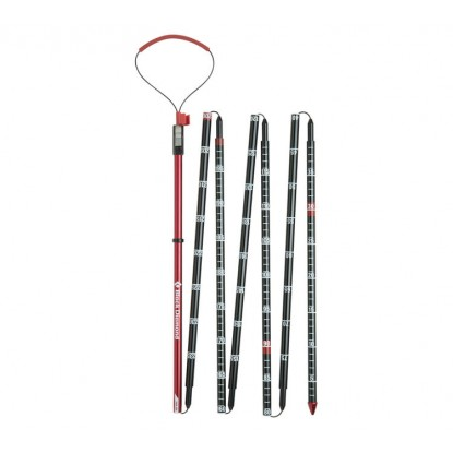 Black Diamond QuickDraw Tour Probe 280cm