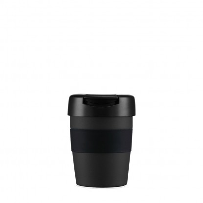 Termosinis puodelis Lifeventure Reusable Coffee Cup 227ml
