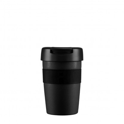 Termosinis puodelis Lifeventure Reusable Coffee Cup 340ml