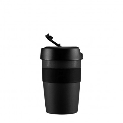 Lifeventure Reusable Coffee...