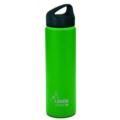 Termosinė gertuvė Laken SS Thermo bottle 0,75