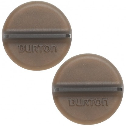 Burton Mini Scrapper mats