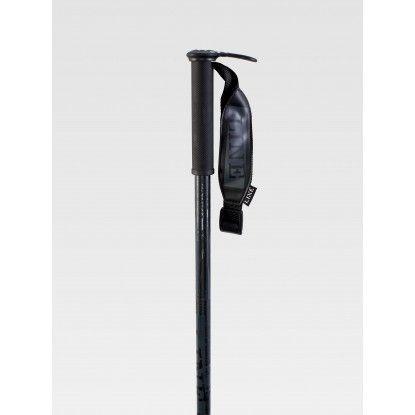 Line Pin ski Pole