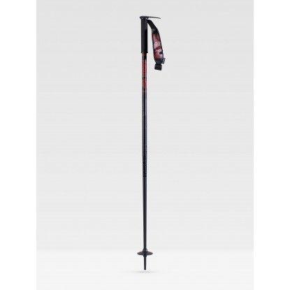 Line Tom Wallischtick ski poles
