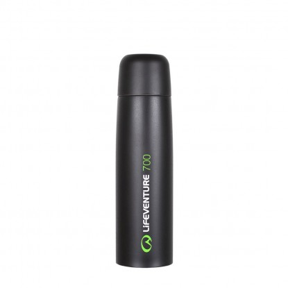 Termosas Lifeventure TiV Vacuum Flask 700ml