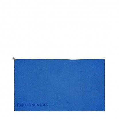 Lifeventure Microfibre Trek XL