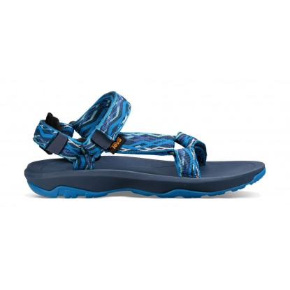 Sandalai Teva Hurricane XLT2 junior
