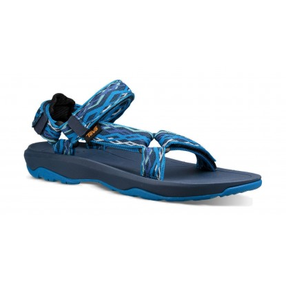 Teva Hurricane XLT2 junior...