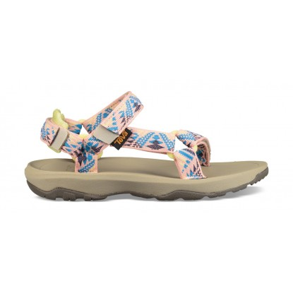 Teva Hurricane XLT2 junior sandals