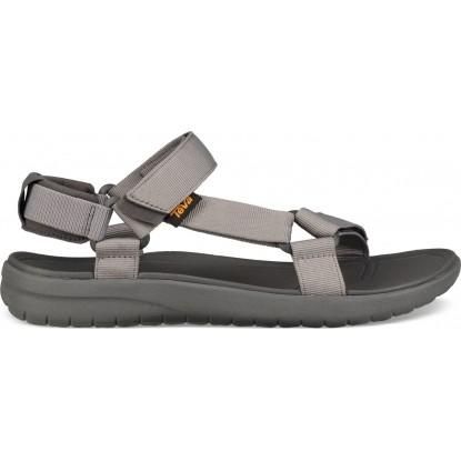 Sandalai Teva Sanborn Universal