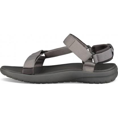 Sandalai Teva Sanborn...