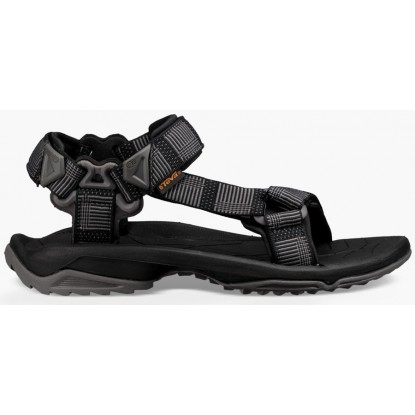 Teva Terra Fi Lite Leather M sandals