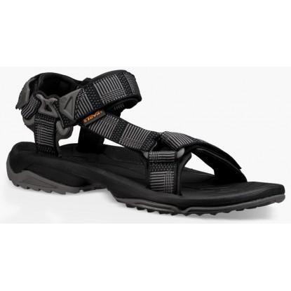 Sandalai Teva Terra Fi Lite M