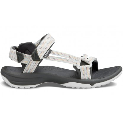 Sandalai Teva Terra Fi Lite W