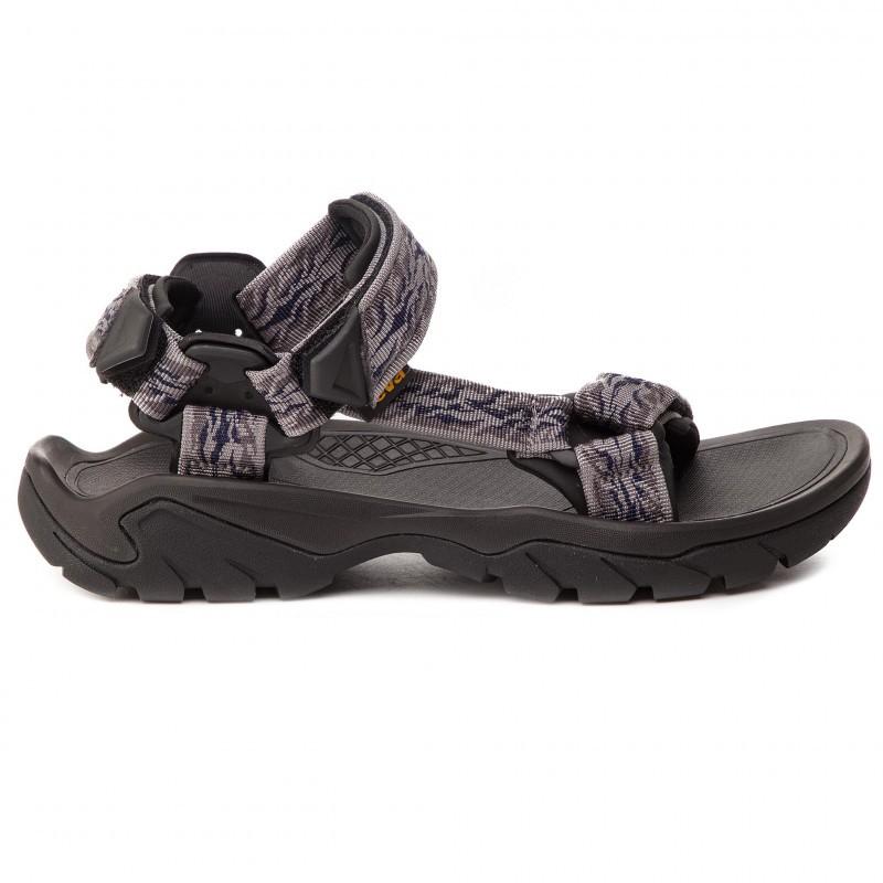 Sandalai Teva Terra Fi 5 Universal M