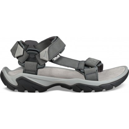 Teva Terra Fi 5 Universal Leather M sandals