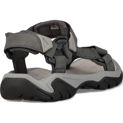 Sandalai Teva Terra Fi 5 Universal Leather M