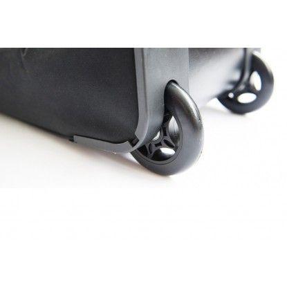 Snokart 2 Ski Roller Zoom Bag: 200-215cm