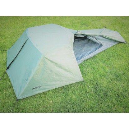 Rockland Soloist Plus tent