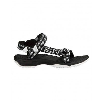 Teva Terra Fi Lite W sandals