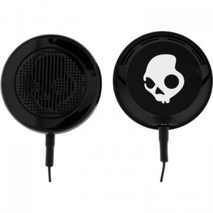 Smith Skullcandy Direct...