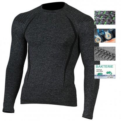 Termo marškinėliai Lasting TOLO