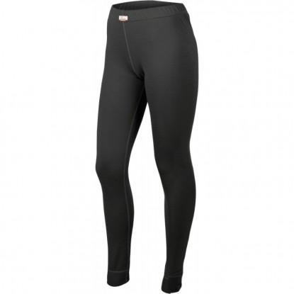 Thermo merino pants Lasting ATAKA 160g