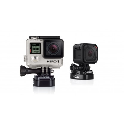 Kameros laikiklis SP Gadgets  Smart pole 28''