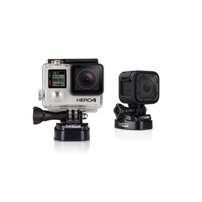 Laikikliai GoPro Tripod Mounts
