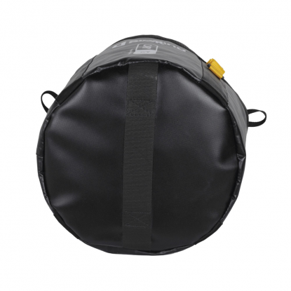 Singing Rock Carry Bag