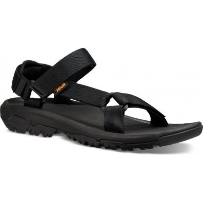Teva Hurricane XLT2 M sandals