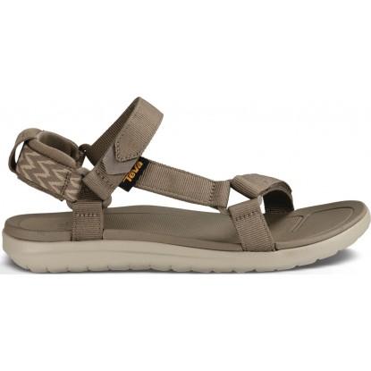 Teva Sanborn Universal W sandals