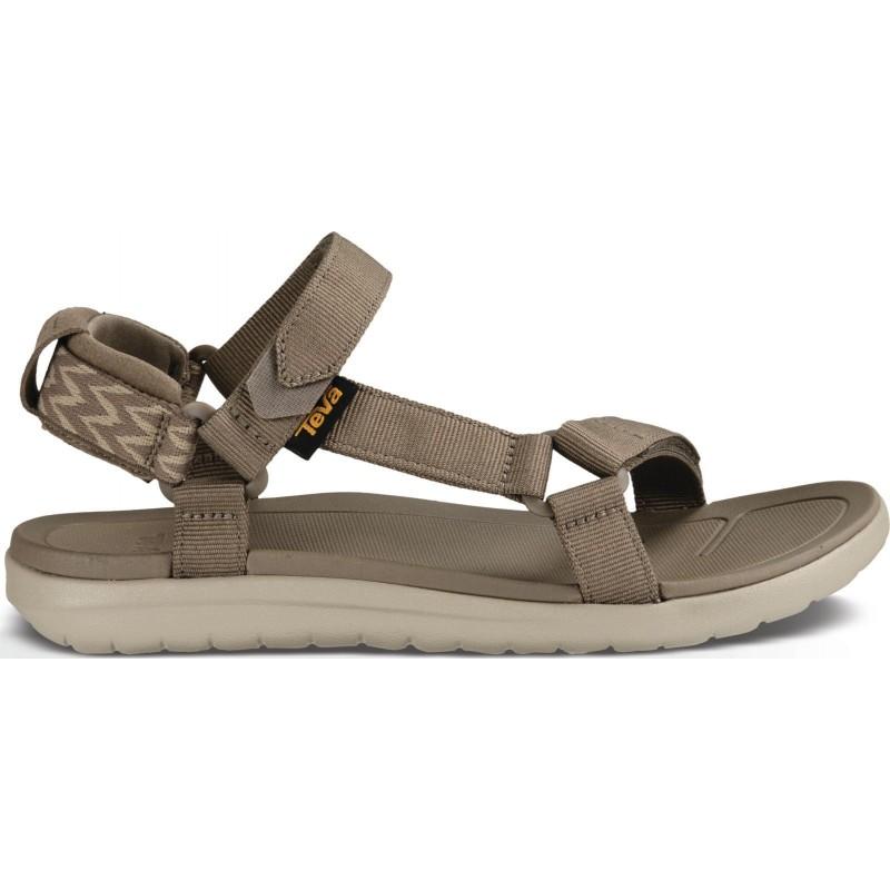 Sandalai Teva Sanborn Universal W